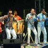 09 - Los Hermanos Rosario - Ya Me Libere