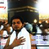 Labbaik Allah by IQBAL (Make me your friend) 2014