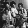 The Jackson 5 - Give Love On Xmas Day (marlin X mas lol remix)