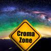 Keep The Ball Rollin  ( Croma Zone )