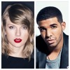 We Are Never Ever Going Home (Taylor Swift vs Drake)