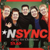 *NSYNC - Merry Christmas, Happy Holidays (Hax Maubrich Remix)
