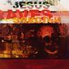 Jesus Raves - Институт За Јебем Ти Мајку И Дете (Sick Noise RMX) (180) FREE DOWNLOAD