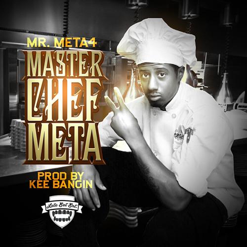 Download meta4
