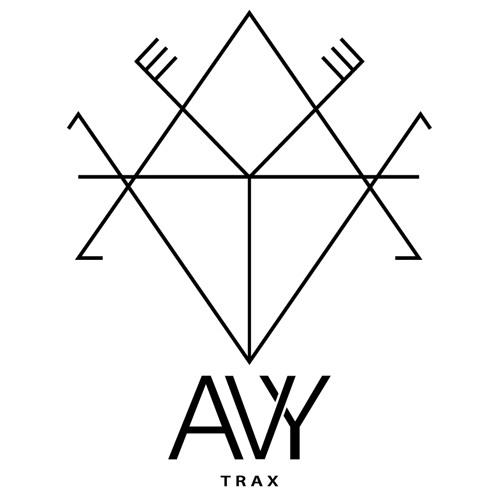 AVY t r a x -Hey Kids