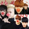 VIXX '2014 Christmas' Surprise Voice Message (To. ST★RLIGHT) mp3