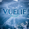 Vuelie from