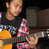 Ilham Nugie - Gee ( SNSD cover )