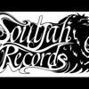 Download lagu Souljah Terbuai Asmara  Mp3