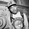 Download Prom Night And Family By Chance The Rapper Mp3