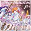 Love Live - Snow Halation