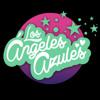 Los Angeles Azules Mis Sentimientos Ft. Ximena Sariñana (Puro Estilo Mix) By Dj Explow