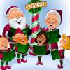 Christmas Song Mix (Let It Snow - Winter Wonderland - Jingle Bells Rock)