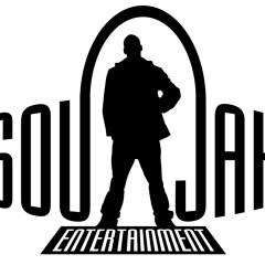 Souljah - I'll Be Home