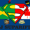 2014 SO SUPARIFIC MIXTAPE FT. VYBZ KARTEL, ALKALINE, MAVADO, AIDONIA & MORE ! DJ SUPARIFIC