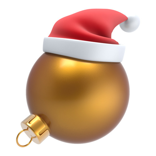 GFOTY - Christmas Day