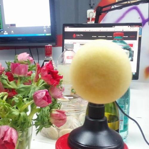 רדיו קול הרגע - ריאיון על קנאה