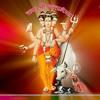 Dutt Bavani (Lord Duttatreya)