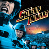 Zoe Poledouris - Have Not Been To Paradise (Starship Troopers Soundtrack)