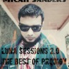 Download Micah Sanders - Luna Sessions 2.0 The Best of The Prodigy Mp3