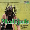 Pressing On. - Malijah ft. Jah Nattoh* (2014)