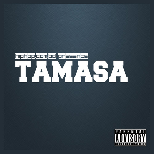 Tamasa – Mixed Album (2013)