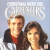 The Carpenters - Merry Christmas, Darling (Cover)