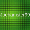 joehamster99 online Radio - Christmas Day Special ! (made with Spreaker)