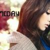 aoa_chanmikim96 (kim chanmi)-someday-hogwarts_schmrp
