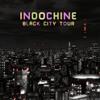 Indochine - La Nuit Des Fées