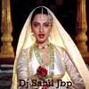 In Aankhon Ki Masti Ke Club Mix By Dj Sahil Jbp (Sahil Dakha)