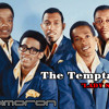 "Temptations - ""Lady Soul"" (Simoron Mix)"