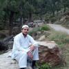 Qari Umer Rabbani salat_ul_isha