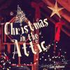 6 - God Rest Ye Merry Gentlemen   Carol Of The Bells (Mashup By Kerris Dorsey And Justine Dorsey)