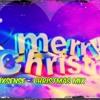 Sixsense Music Wish U ALL A Marry  Christmas :)