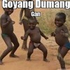 Cita Citata - Goyang Dumang (TIKTOK 2K15 MIX)