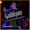 Galliyan - Ankit Tiwari (MTV Unplugged Season 4)