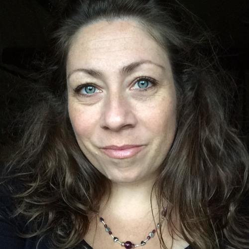Jeannie McGillivray