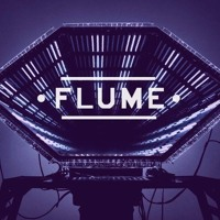 Flume That Look Artwork