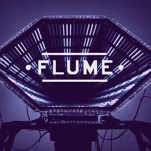 Flume - That Look