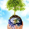 Spot tutela ambientale - Testi e voci: Francesco Ventura e Paola Simonetti