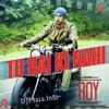 Tu Hai Ki Nahi (Full Audio Song) - Ankit Tiwari - ROY Movie 2015