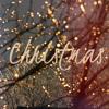 White Christmas - Bing Crosby(Cover)