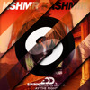 KSHMR Vs Zedd Feat. Hayley Williams - Stay The Kashmir Night (Axcellent Mashup)