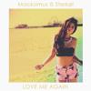 John Newman - Love Me Again (Macksimus & Sterkøl Remix)