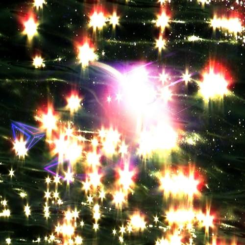 Julens Største Stjerne