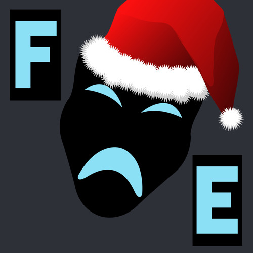 The Foul Entertainment Christmas Message