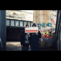 Pete Graham & Chris Lorenzo - Everything I Need