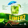Ms Alysha - No Limit (Clean Edit) LIMERZ RIDDIM