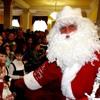 Gilby Clarke - I Saw Mommy Kissing Santa Claus